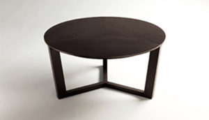 Dining_tables_thumbnail-1