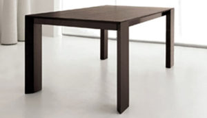 Dining_tables_thumbnail-2