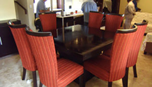 Dining_tables_thumbnail-4