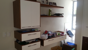 Residential-Houghton5