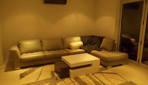 Residential-Kyalami-Estates1