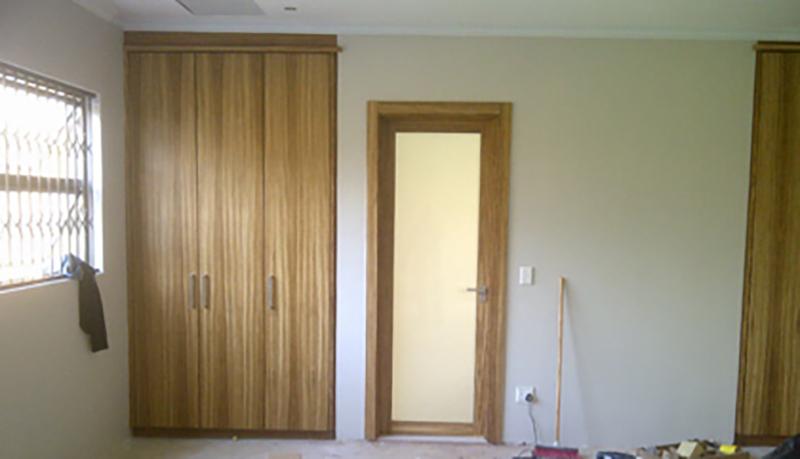 Residential-Linksfield2