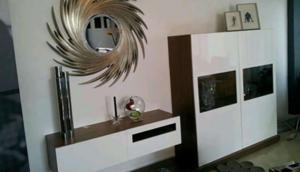 Residential-Midrand4