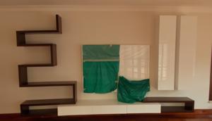 Residential-Sandhurst1