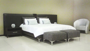 bed_headboards_thumbnail-1