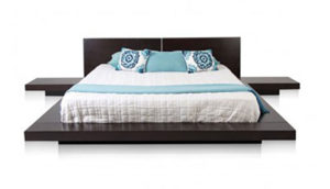 bed_headboards_thumbnail-12