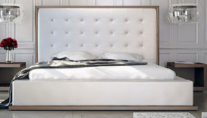 bed_headboards_thumbnail-16