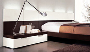 bed_headboards_thumbnail-2