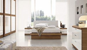 bed_headboards_thumbnail-3