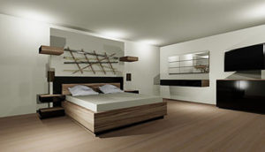 bed_headboards_thumbnail-9