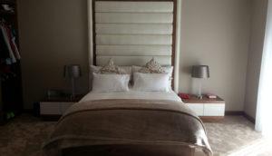 bedroom-401