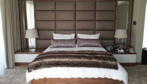 bedroom-402