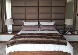 bedroom-402 copy