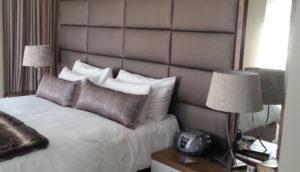 bedroom-403