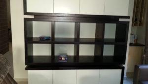 cabinet-402