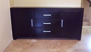 cabinets_thumbnail-5