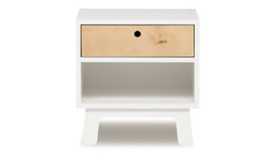 side_tables_thumbnail-10