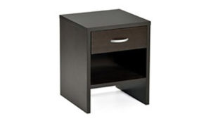 side_tables_thumbnail-11