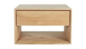side_tables_thumbnail-12