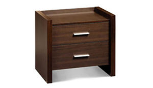 side_tables_thumbnail-3