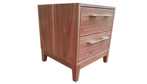 side_tables_thumbnail-5