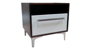 side_tables_thumbnail-6