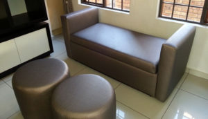 sofa-401
