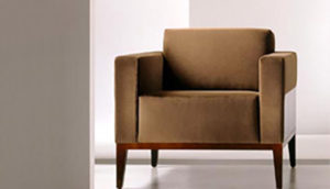 swivel_chairs_thumbnail-5